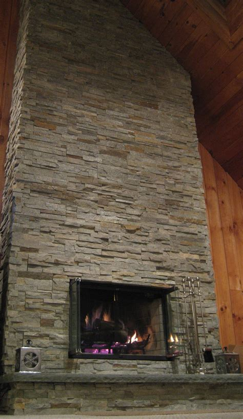 ledge stone panel usa ledge veneer panels stonetrade 174