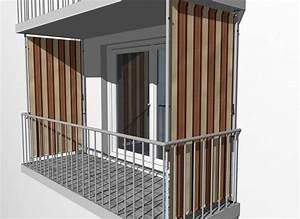 Balkon Sichtschutz Seitlich : balkon sichtschutz seitlich my blog ~ Sanjose-hotels-ca.com Haus und Dekorationen
