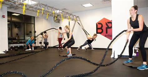 Break all your excuses and start your fitness transformation today! Best Gyms Near Me: Where to Work Out Around Philadelphia
