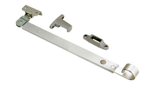 push bar operators wood aluminum windows pushbars biltbest window parts