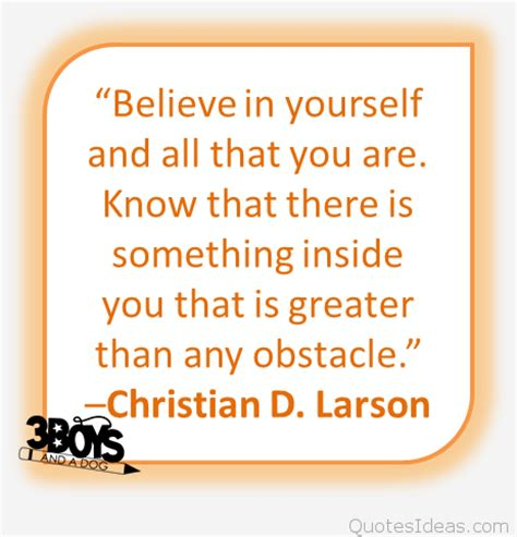 quotes  studying  college  quotes