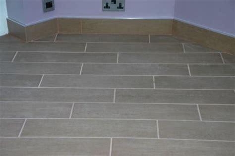 Types Of Kitchen Flooring Ideas - elite tiling floor tiles manufacturer in tyldesley manchester uk