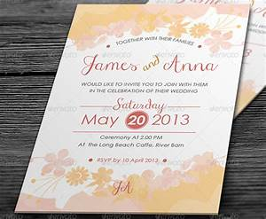 Stunning wedding invitation envelope template images for Examples of wedding invitation envelopes