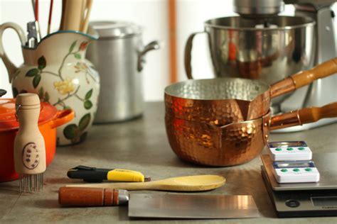 favourite kitchen tools adamliawcom