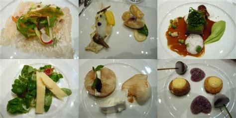 ecole cuisine ferrandi restaurant ecole cuisine ferrandi restaurant 28 images ferrandi