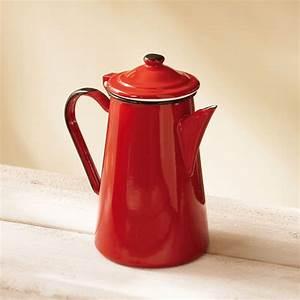 Cafetiere A L Ancienne : inspir e des cafeti res l 39 ancienne elle est id ale pour ~ Premium-room.com Idées de Décoration