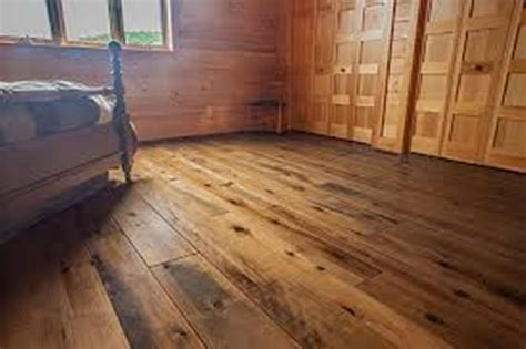 Best Rustic Laminate Flooring For Home