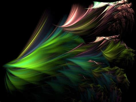 Digital Printing Wallpaper Hd by Wallpapers Of Peacock Feathers Hd 2015 Wallpaper Cave