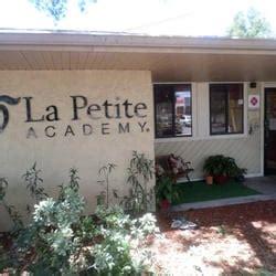 la academy of orlando 11 photos preschools 805   ls