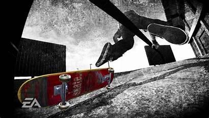 Skate Wallpapers Desktop 1080 Adorable Avante источник