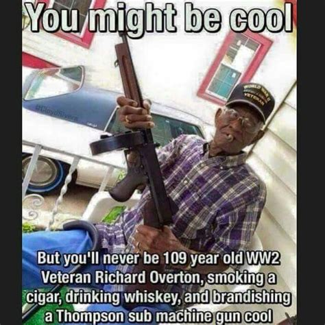 Ww2 Memes - 27 best ww2 memes images on pinterest ha ha funny stuff and funny things