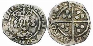 Coin De Finition Plinthe : 1 penny 1427 1430 kingdom of england 927 1649 1660 1707 silver henry vi 1421 1471 prices ~ Melissatoandfro.com Idées de Décoration