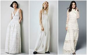 hm is releasing affordable wedding dresses and they are With h m wedding dress