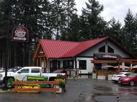 cassidy country kitchen cassidy pub bc map wildplay bunjy nanaimo river 2012