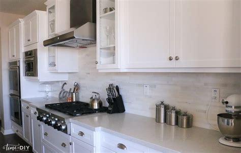 designs for small kitchen caesarstone grey quartz countertops in a white and 6678