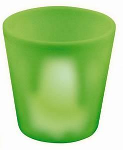 Pot Fleur Lumineux : pot de fleurs lumineux ~ Nature-et-papiers.com Idées de Décoration