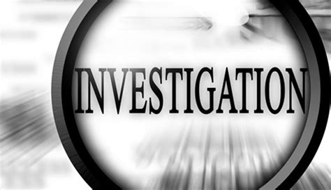 Trust Background Investigation Kls Investigation Orlando Fl 4075716875