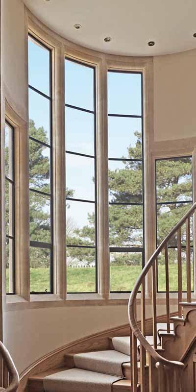 metal windows  architectural bronze casements bronze windows bronze doors
