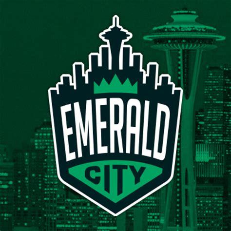 designer  fictional soccer team logos  artsy