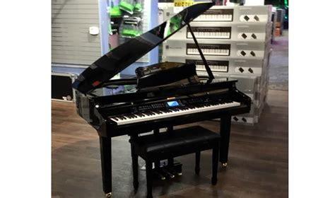 Suzuki Grand Piano by Best Suzuki Digital Pianos Including Baby Grand Pianos