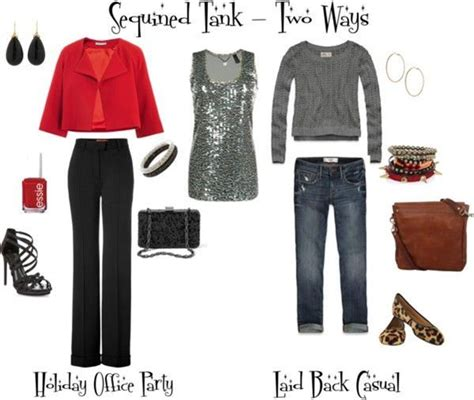 casual christmas party outfits 8 ideas for casual larisoltd