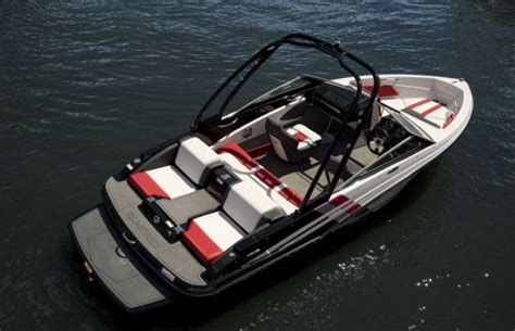 Sanger Boats Alberta by Glastron Gts 187 2015 2015 Reviews Performance Compare