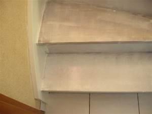 Repeindre en blanc 1 escalier lasure et vitrifie 18 messages for Repeindre un escalier en gris 10 repeindre en blanc 1 escalier lasure et vitrifie 18 messages
