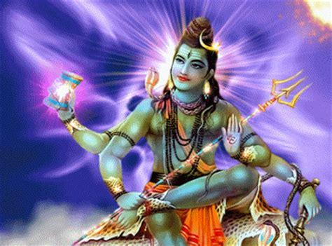 Lord Shiva Animated Wallpaper - lord shiva animated pics beautiful god pics animated