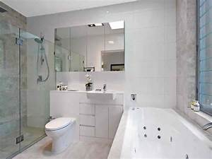 Looking for a leading bathroom renovation company for Bathroom companies sydney