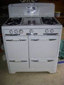 95 Best Images About Vintage Stoves On Pinterest