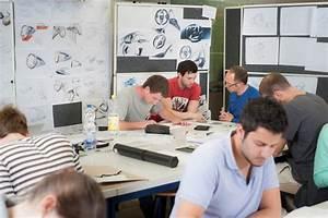Interior Design Studium : fakult t td wissenswertes zum studium ~ Orissabook.com Haus und Dekorationen