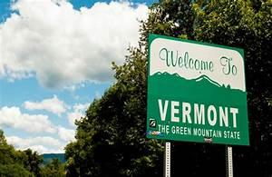Vermont Senate Legalizes Recreational Marijuana ...