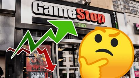 Maybe you would like to learn more about one of these? Gamestop Price / 2tn2l5rt Ncam : Find the latest gamestop ...
