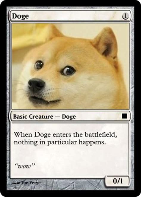 Doge Meme Meaning - 17 best images about doge on pinterest latte art perler beads and spirit animal