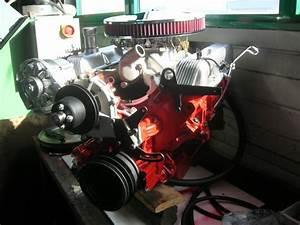 Moteur V8 A Vendre : vente de pieces land rover 4x4 ~ Medecine-chirurgie-esthetiques.com Avis de Voitures