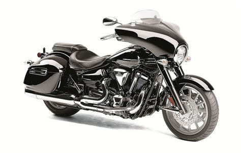 25 Fastest Cruiser Motorcycles From 0 60 The Cheat Sheet