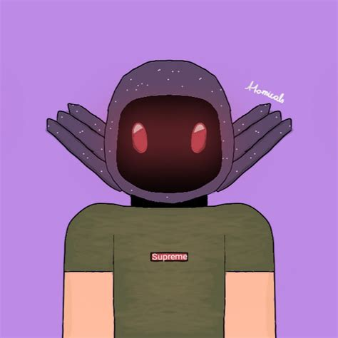 atomicals roblox youtube