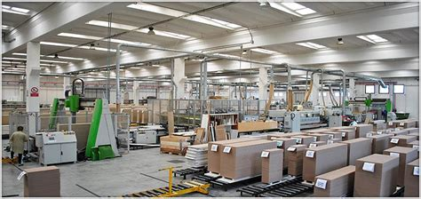 ccnl legno e arredamento industria arredo cgil arezzo