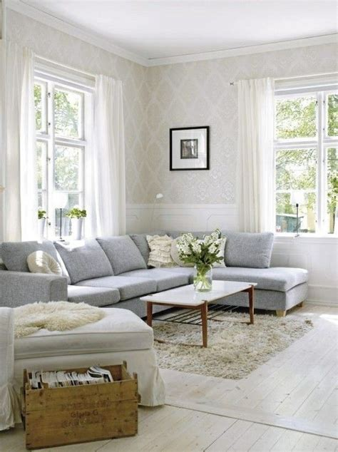 living roomcalming colors   home pinterest