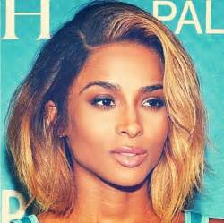 Ciara Hairstyles by Ciara Hairstyles Search In 2019 Ciara