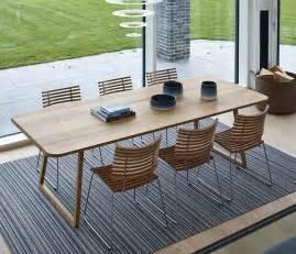 stühle esszimmer modern esstisch und stühle kombinieren 29 esszimmer möbel sets