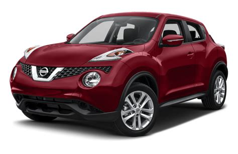 nissan juke  view specs prices   driving