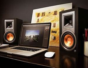 3, Of, The, Best, Speakers, For, Music, Production