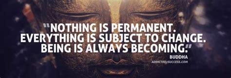 buddha quotes image quotes  relatablycom