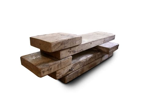 When it came to the coffee table, this was surprisingly a challenge when it came to deciding on the so i did some digging and started with pinterest and specific instagram #'s like #coffeetables. Karoo, A Sustainable Oak Coffee Table