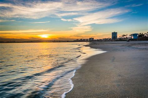 beach weather in long beach long beach united states in