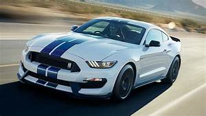 2017 Ford Mustang Shelby GT350R | HD Car Wallpapers Free ...
