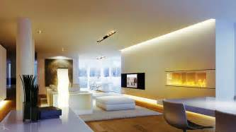 Minimalist Design Living Room