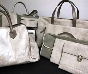 Designer Bad Accessoires : custom designer handbags and accessories townsend leather ~ Sanjose-hotels-ca.com Haus und Dekorationen