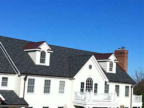 bureau lgc copper roofing benefits lgc roofing nj gambar copper